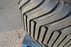 Altura tyres for sale midlandsagriplant
