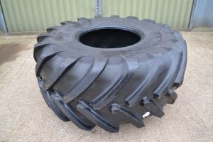Michelin tractor tyres for sale midlandsagriplant