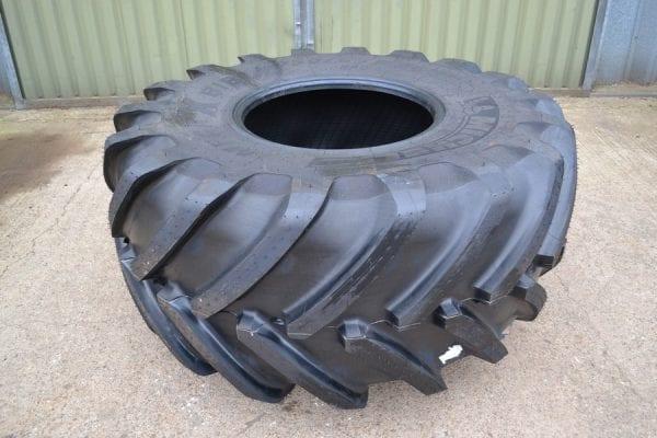 Michelin tractor tyres for sale midlandsagriplant