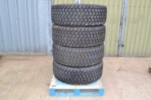 New Super Single Remould Tyres for sale midlandsagriplant