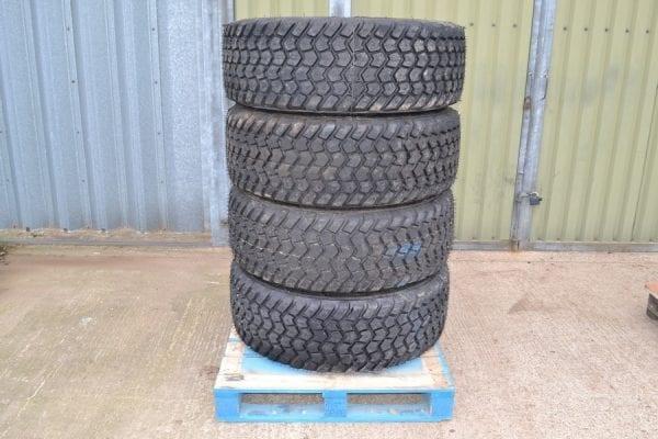 New Super Single Remould Tyres for sale midlandsagriplant