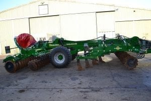 Great Plains drill cultivator available for sale midlandsagriplant
